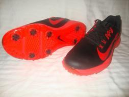 New Nike 849968-001 Men's Lunar Command 2 Golf Shoes Size