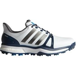 **NEW** Adidas Adipower Boost 2 Golf Shoes - Size 11.5