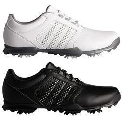 **NEW** Adidas Adipure Tour Women's Golf Shoe - Pick Size/Co