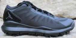 new nike air dominate pro golf shoes