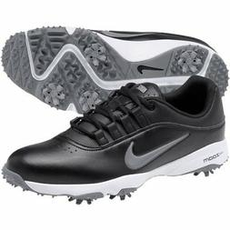 Nike Air Zoom Rival 5 Men's Golf Shoes 878957_001 Black/Grey