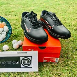 New Nike Golf Air Zoom TW Tiger Woods TW20 Golf Shoes CI4509