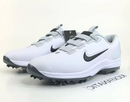 New Nike Air Zoom TW71 Mens Golf Tiger Woods FastFit CD6300-