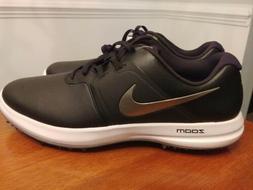 New Nike Air Zoom Victory Men's Golf Shoes Black AQ1524-001
