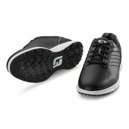 NEW FootJoy Arc SL Mens Spikeless Golf Shoes -  Choose Size