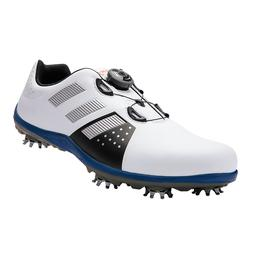 New arrival <font><b>golf</b></font> <font><b>shoes</b></fon