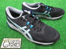 New Dunlop Srixon Asics Men'S Spikeless Golf Shoes 1111A085