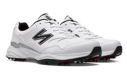 NEW New Balance NBG1701 Golf Shoes Choose SIZE and WIDTH SAL