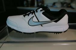 New Nike Durasport 4 Golf Shoes Men's Size 11.5 W 844551-100