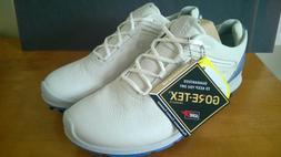 New Ecco Womens Golf Shoes BIOM G2 EU 38 US 7-7.5