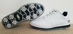 new go golf pro v 3 shoes