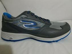 New Skechers Go Golf Shoes Size 8 Extra Wide Men's Fairway C
