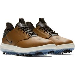 New NIKE GOLF Air Zoom Direct Mens Golfing Shoes Cleats Spik