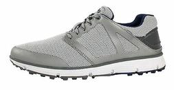 New Callaway Golf- Balboa Vent 2.0 Shoes Gray Size 15 M