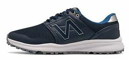 New New Balance Golf- Breeze v2 Spikeless Shoes Size 10 Extr