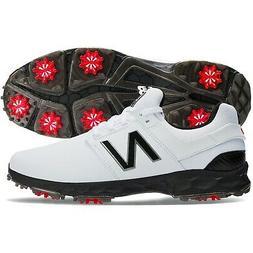 New New Balance Golf- Fresh Foam LinksPro Shoes Size 11 Extr