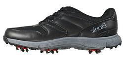 New Etonic Golf G-SOK Sport Shoes