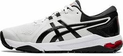 New Asics Golf Gel-Course Glide Shoes GRAY/BLACK 020 Size 10