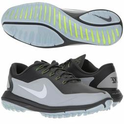 New Nike Golf Lunar Control Vapor 2 Spikes Shoes Sneakers 89