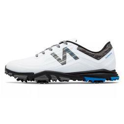 NEW Golf New Balance Minimus Tour Golf Shoes - Choose Size a