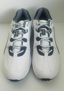 NEW FootJoy Golf Specialty Shoe Style 56735 Spikeless Golf S