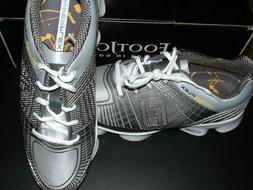 New FootJoy Hyperflex Golf Shoes # 51036, Choose Your Size!
