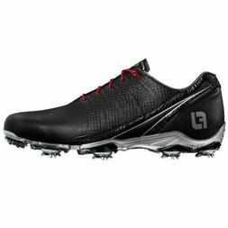 New in Box FootJoy DNA Mens Golf Shoes 53385, Previous Seaso