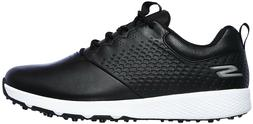 New In Box Skechers Elite 4 Mens Golf Shoes Style 54552 Blac