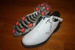 new in box men s coronado golf