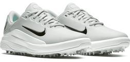 Nike Womens Vapor Golf Shoes Pure Platinum/Black Igloo  - Ne