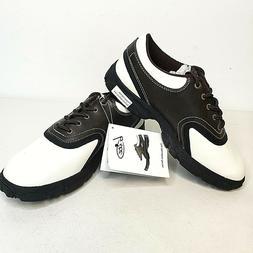 new men s 8 5m golf shoes