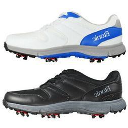 NEW Men's Etonic G-SOK Sport Golf Shoes - Pick Size, Width &
