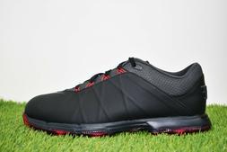 New Men's Nike Lunar Fire Golf Shoes Multi Sizes 853738-001