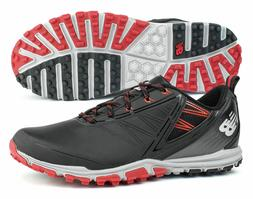 New Balance - New Men's Minimus SL Spikeless Golf Shoes - Bl