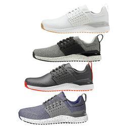 NEW Adidas Mens Adicross Bounce Golf Shoes - Choose Your Siz