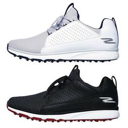 NEW Mens Skechers Go Golf Mojo Elite Golf Shoes - Choose You