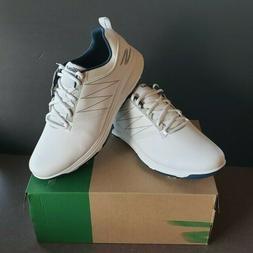 NEW Mens Skechers Go Golf Torque Golf Shoes 54541 White/Navy
