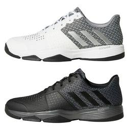 NEW Mens Adidas Golf Adipower S Bounce Shoes - Choose Your S