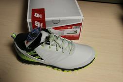 New Mens Golf Shoe New Balance Minimus SL Golf Shoe Spikeles