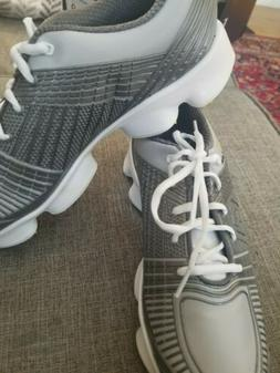 New Mens FootJoy Golf Shoes Size 9 N #51036 Sneakers Golf  S