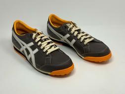 NEW! Men's Asics Matchplay Classic Golf Shoe **SIZE 9.5**