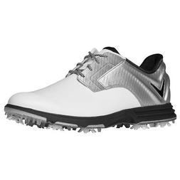 NEW Mens Callaway Primero Golf Shoes CG200WS White / Silver