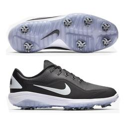 NEW MENS NIKE REACT VAPOR 2  WIDE GOLF SHOES BV1138 001-SIZE