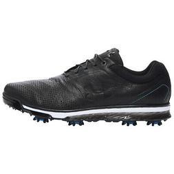 new mens tempo tour golf shoes choose