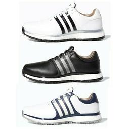 NEW Mens Adidas Tour 360 XT-SL Spikeless Golf Shoes - Pick S