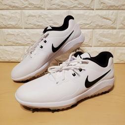 New Mens Nike Vapor Pro Mens Size 10 Golf Shoes AQ2197-101