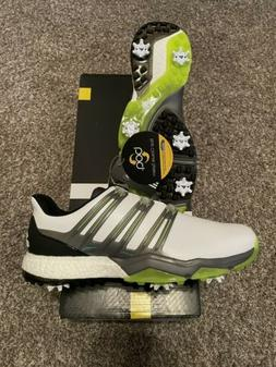 New Adidas Power Band Boost w/ BOA Closure System 11.5