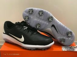 new react vapor 2 golf shoes cleats