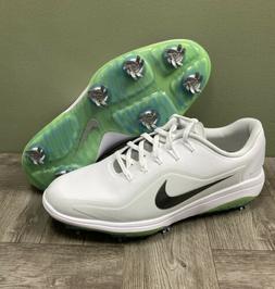 new react vapor 2 golf shoes white