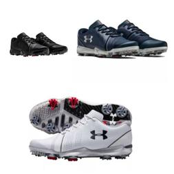 *New* Under Armour UA Spieth 3 LE Golf Shoes Men's Sizes 100